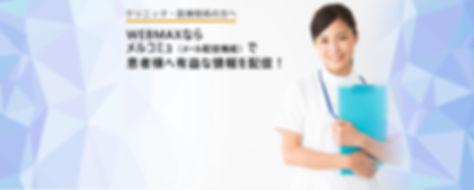 m_webmaxmv.jpg