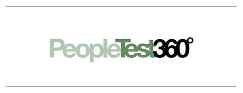 PeopleTest360