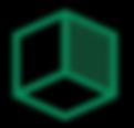 Skärmklipp 2020-03-08 15.43.10.png