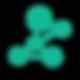 Nordic Flanges Innovation Logo tranparen