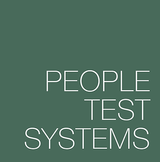 People Test Systems