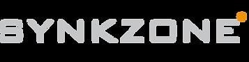 SZ-wwwlogotypeRGB.png