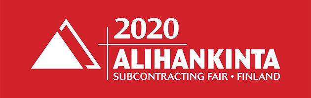 Alihankinta_2020-logo_2925.jpg