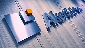 akersolutions_logo_hq_01_1920x10802.jpeg