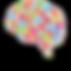 newthon logo svart.png