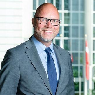 Jörgen W.jpeg