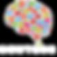 newthon logo vit.png