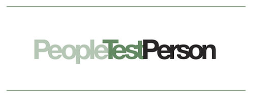 PeopleTestPerson