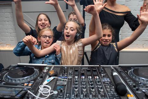 party-394.jpg