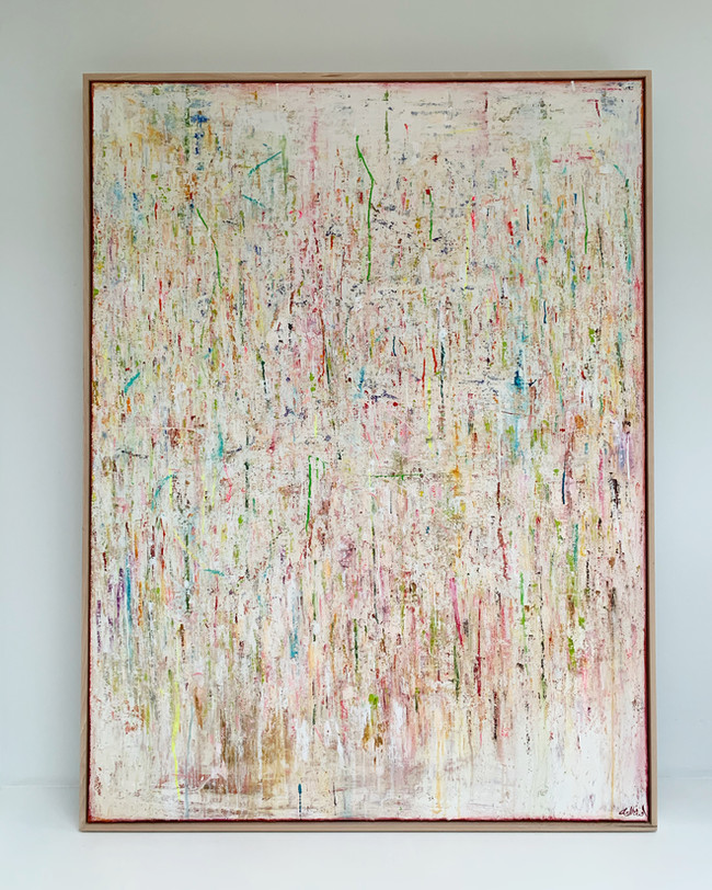 SOLD -  Sweven