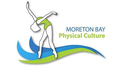 Moreton Bay Physie Logo