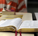 bible-in-front-of-inmate-ap-images.jpg
