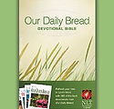 Book-OurDailyBread-SeptOct2012.jpg