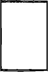Doodle_Movie_frame-1-4.png
