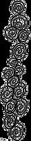 8F7BB978-2EDA-47D9-886E-EA1721BE850C_edi