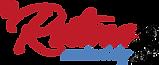 logo_retina_R.png