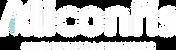 Logotipo-Aliconfis-Branco.png