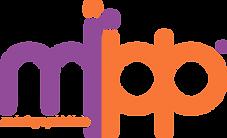 Miipp_Logo Final.png