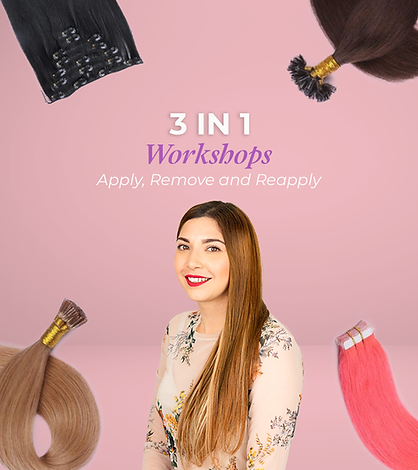 Hair-Extensions-2.png