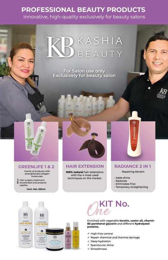 Kashia Beauty Professional 1.jpg