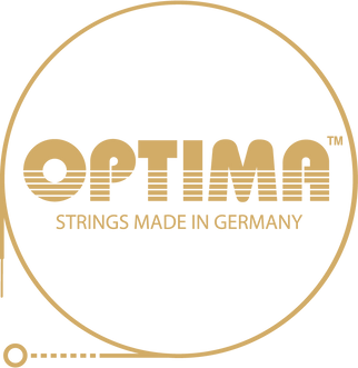 optima-sign-logo.png