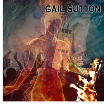 Gail Sig Image.name.png