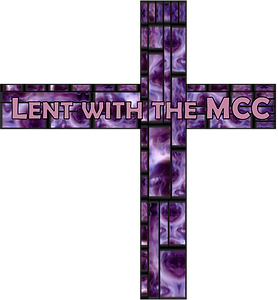 Lent at the MCC.png