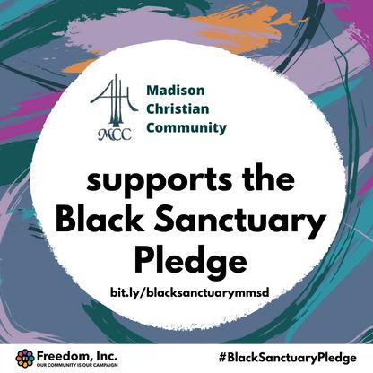 Black Sanctuary.png
