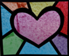 stained glass heart.png