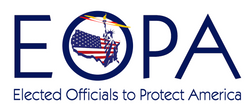 EOPA_logo(with words)