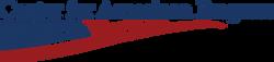 cap_logo_large