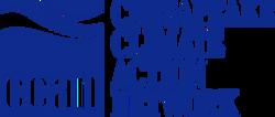 CCAN-logo-transparent