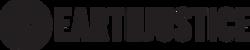 ej_logo_black_notag