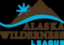 AWL_Logo_2_color_CMYK_T