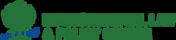 ELPC-Logo-Primary-RGB