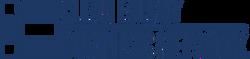 CEBN Logo