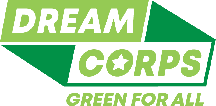 DreamCorps_greenforall_rgb