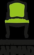 logo groene stoel.png