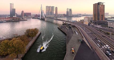 Skyline-rotterdam-rotterdam-partners-e15