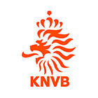 knvb-logo.jpg
