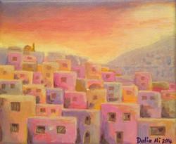 Simply Amman