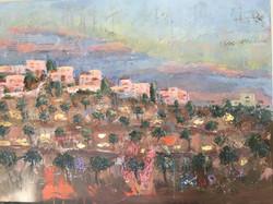 A63-Sunset Hill