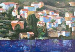 P23-Lake houses