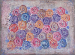 Ranya Roses