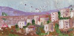 Lilac Hills