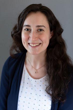 Andrea Steigerwald
