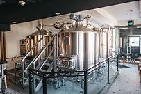 Brewhouse 1.jpeg