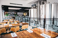 Brewhouse 2.jpeg