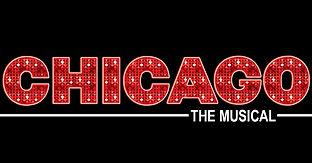 Chicago_1200.jpg