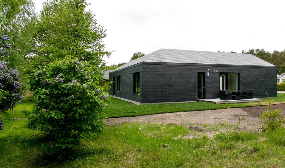 IDwhite architektūra I14